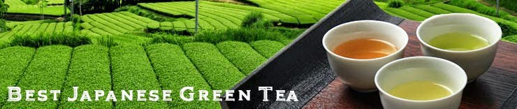 Green Tea Japan All You Need To Know About Japanese Green Tea